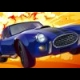 Rich Cars 2 online game